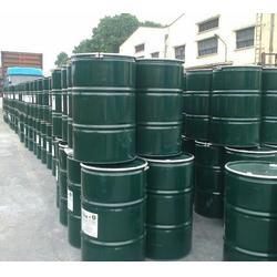 聚异丁烯报价,六盘水聚异丁烯,聚异丁烯厂家图片