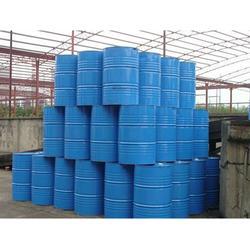 二辛脂增塑剂-纳易二辛脂(在线咨询)惠州二辛脂图片