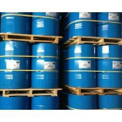二甘醇生产厂家、焦作二甘醇、纳易二甘醇直销图片
