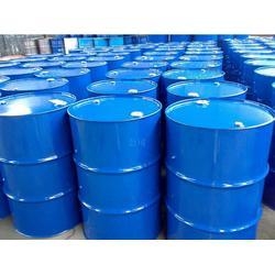 橡胶增塑剂dop_增塑剂dop报价_揭阳增塑剂图片