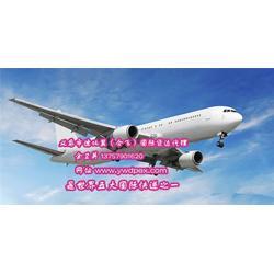 义乌到新加坡专线货运,今飞迪比翼,义乌到新加坡专线图片
