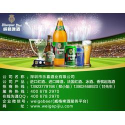 樂喜酒匯、喝啤酒的好處和壞處、興慶啤酒圖片
