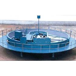 日翔环保、地埋式污水处理设备造价、地埋式污水处理设备图片