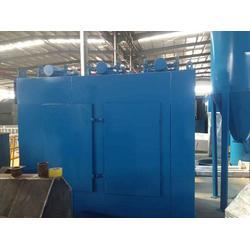日翔环保(图)_电镀污水处理设备_上海污水处理设备图片