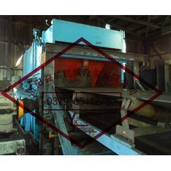 火力发电厂输煤系统碎煤机前除大,益矿机械品质保证,除大块机图片