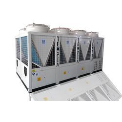 热泵空调|漯河热泵|天宝空气能热泵(查看)图片