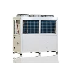 天宝空气能热泵(图)、热泵热水器、濮阳热泵图片