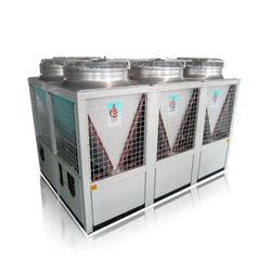 商用空气源热泵-天宝空气能热泵-通化空气源热泵图片
