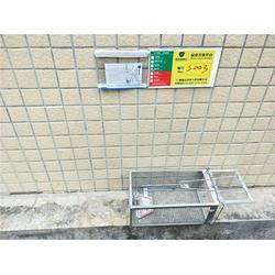 社区灭老鼠、花都区灭老鼠、瑞克灭老鼠服务(查看)图片