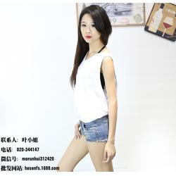 禾森服饰,广州夏季连衣裙工厂,夏季连衣裙图片