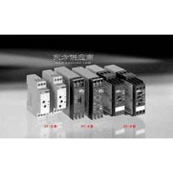 ABB电子产品和继电器CT-MVS.21特价供应图片