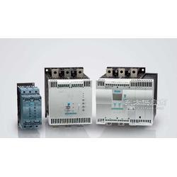 西门子3WL智能断路器框架断路器一级代理图片