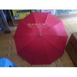 户外遮阳伞设计制作图片