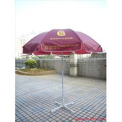 广告太阳伞厂家定做图片