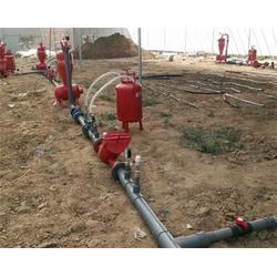 玉溪微喷灌设备_誉诚农业设施_微喷灌设备用途图片