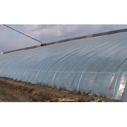 誉诚农业设施(多图),智能温室大棚建设,新余温室大棚建设图片