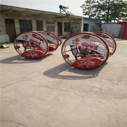 逍遥平衡乐吧车-永乐游乐设备(在线咨询)乐吧车图片