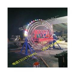 永乐游乐设备(图),三维太空环,太空环图片
