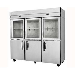 淅川商用制冰机-酒吧超市ktv专用(已认证)商用制冰机图片