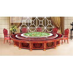 大良電動餐桌生產-大良電動餐桌-昌泰家具(查看)圖片
