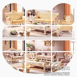 和平县法式沙发报价,昌泰图片