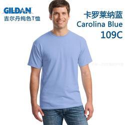 吉尔丹-深圳雪阳-吉尔丹T恤图片