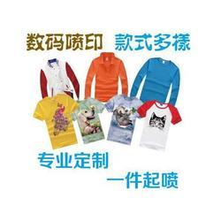 深圳福田吉尔丹、深圳雪阳、吉尔丹文化衫订制图片