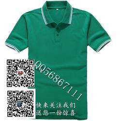 深圳雪阳(图)、男装polo衫SAS品牌、polo衫图片
