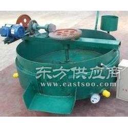 导热油炒锅,导热油炒锅澳门美高梅,导热油炒锅品牌图片