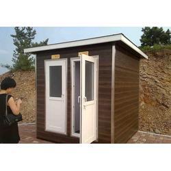 【嘉美环保】、甘肃移动公厕多少钱、崇信移动公厕图片