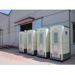 【嘉美环保】、甘肃工地移动厕所厂商 、东乡族工地移动厕所