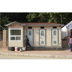 河南生态厕所、河南生态厕所哪里有、(嘉美环保)(优质商家)图片