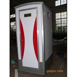 内蒙古景区移动厕所厂商 ,【嘉美环保】,景区移动厕所图片