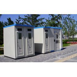 【嘉美环保】,陇南移动厕所厂家 ,陇南移动厕所图片