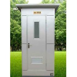 内蒙古移动公厕贵不贵 |乌拉特中旗移动公厕|【嘉美环保】价格