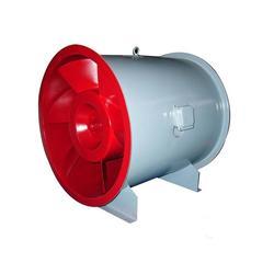 山东贝州排烟风机 排烟风机 消防双速排烟风机型号图片