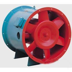 排烟风机|广东消防排烟风机厂家直销|德州亚太3C认证图片
