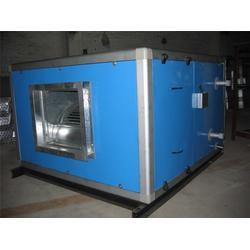 中大空调机组(图),组合式空调机组质量保证,空调机组图片