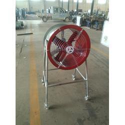 轴流风机、亚太轴流风机(优质商家)、固定式轴流风机公道图片
