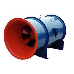 德州亚太专业制造ccc认证的排烟风机_排烟风机优质供应商图片