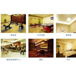 酒店用品生产厂家图片