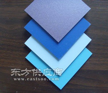 铝塑板报价图片