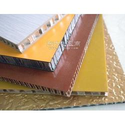 蜂窝板剥离影响和折叠胶粘剂的影响