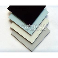 铝塑板防火性能要求图片