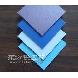 铝塑板报价