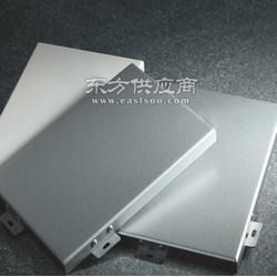 建筑幕墙铝单板的表面处理图片