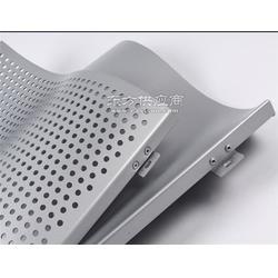 铝单板的阻燃性图片