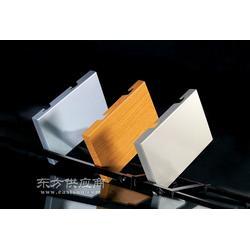 铝单板厂家如何成为铝单板行业标杆图片