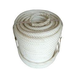 河北安全绳找中和堂五金(图)、吊篮安全绳、秦皇岛安全绳图片
