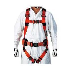 吊装安全带、宁河安全带、天津安全带找中和堂五金图片